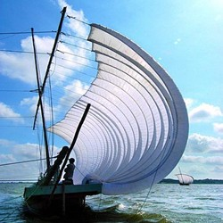 Set Your Sails