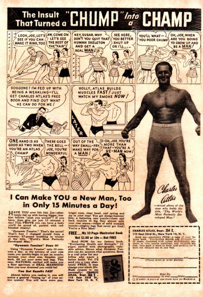 COMICAD_charles_atlas_3
