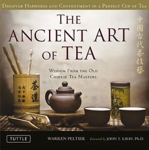 The-Ancient-Art-of-Tea Positioning