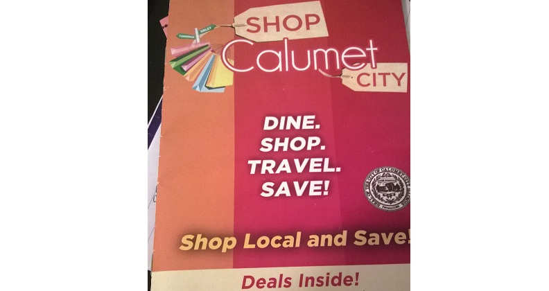 City gear coupons