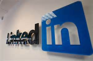 How LinkedIn Passed Google As My Top Traffic Source