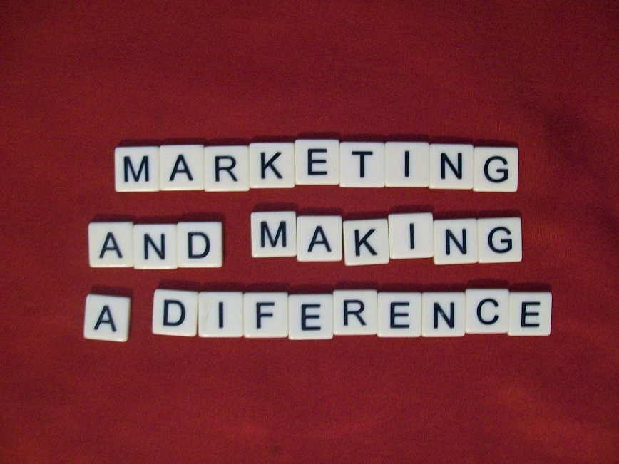 Improve Your Marketing by Playing Board Games
