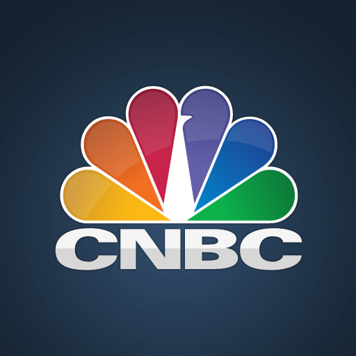 Copywriting Tips from CNBC - Donnie Bryant | Direct Response Copywriter