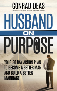 Husband on Purpose