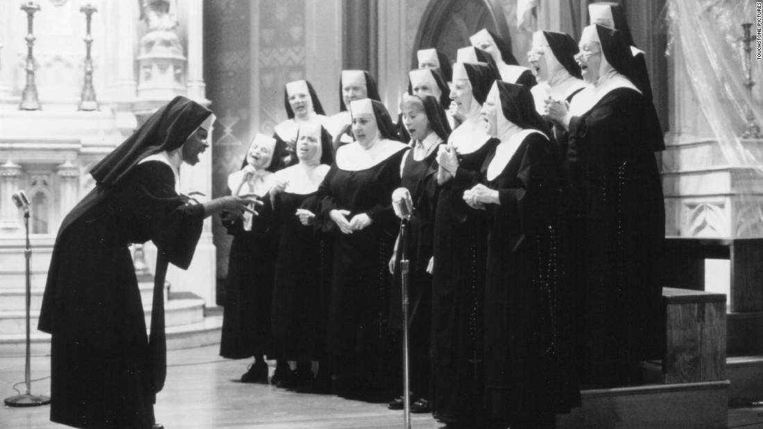 copywriting tip - preach to the choir